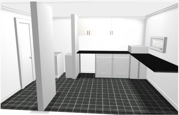 ikea home planer starten interessante ideen f r die gestaltung eines raumes in. Black Bedroom Furniture Sets. Home Design Ideas