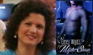 http://www.freeebooksdaily.com/2014/11/q-with-author-casey-wyatt-about-her.html