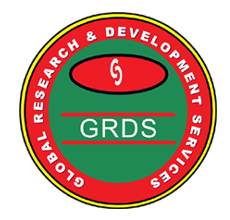 Global Research and Development Services