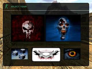 Download Counter Strike Extreme v6 Full Version Terbaru