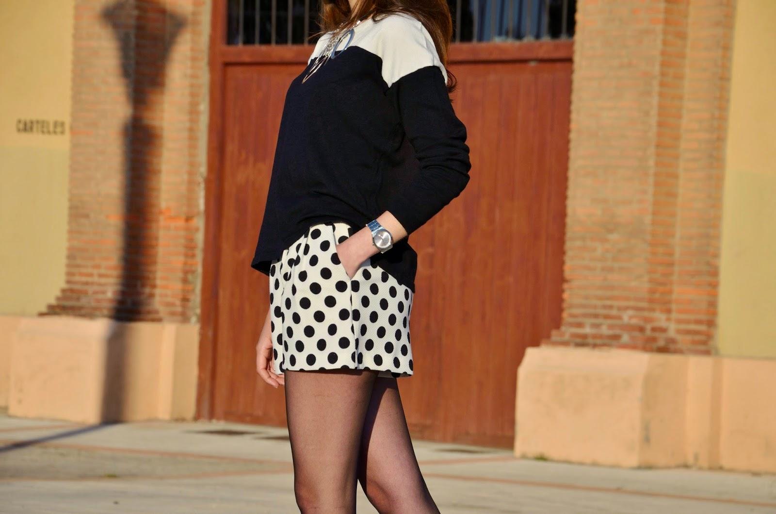 shorts-lunares-dots