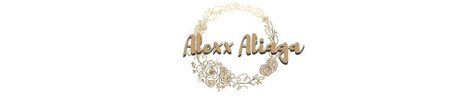 Alexx Aliaga