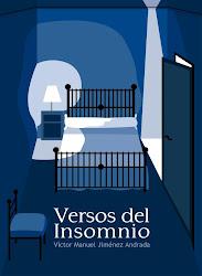 Versos del Insomnio