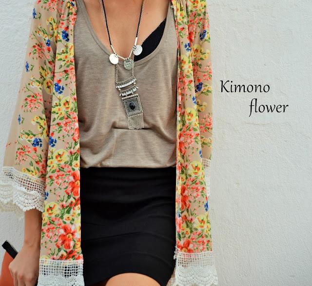 http://lookfortime.blogspot.com.es/2015/09/kimono-flower.html