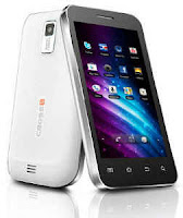 HP android 1 jutaan