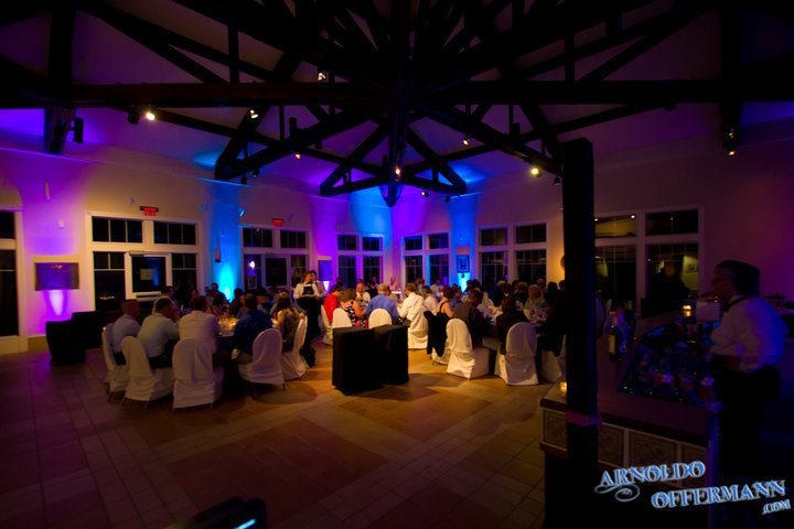 Love Songs For Wedding Reception