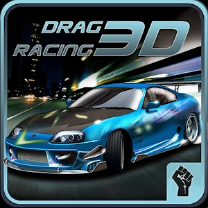 Drag Racing 3D v1.66 Trucos (Dinero Infinito)-trucos-mod-modificado-hack