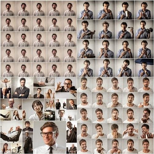 STOCK PHOTO صور عالية الجودة لوجة مختلفة