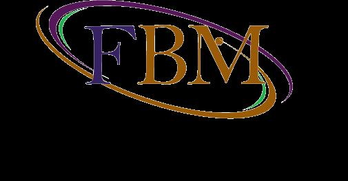 Fbm Aagbs Entrepreneurship Agenda Contact Us
