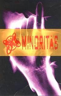 Download Slank Album Minoritas