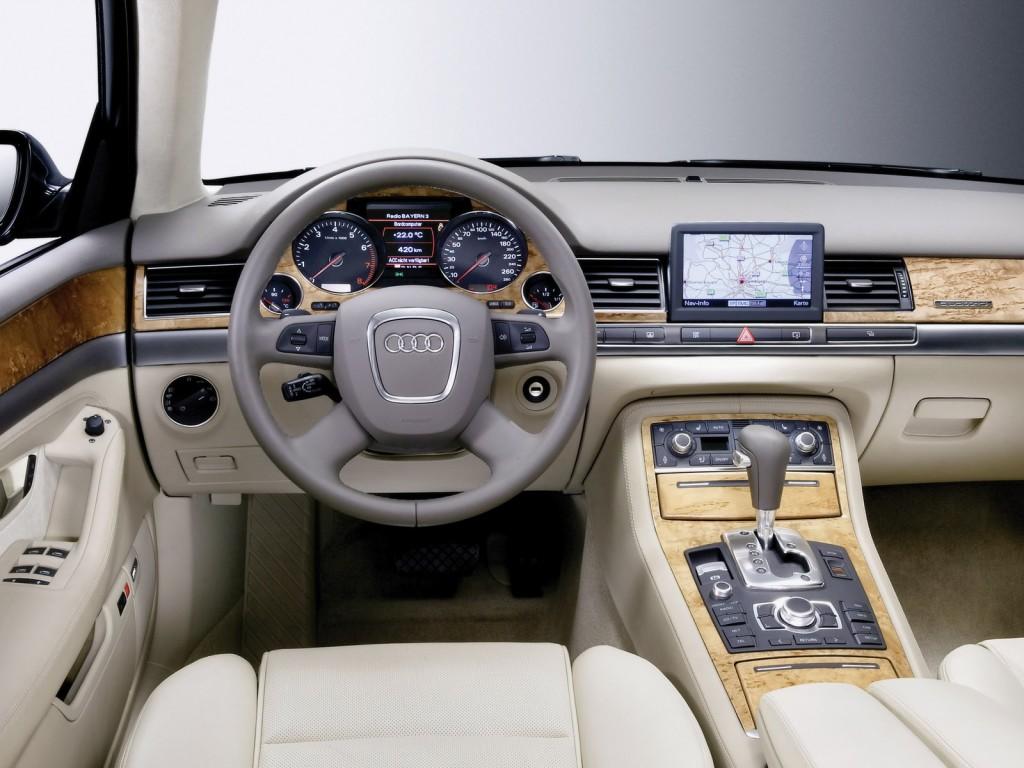 NEW AUDI A Worldjetsportcar - Audi a8 0 60