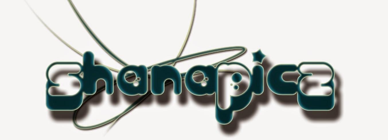 ShanaPicZ