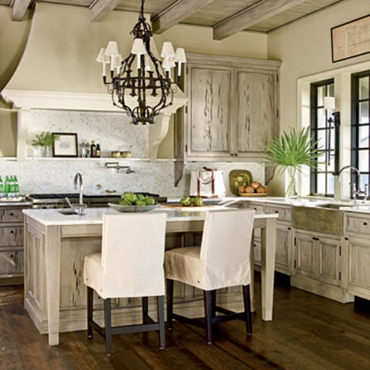 Haus design kitchens you can really live in and love for Haus kitchens