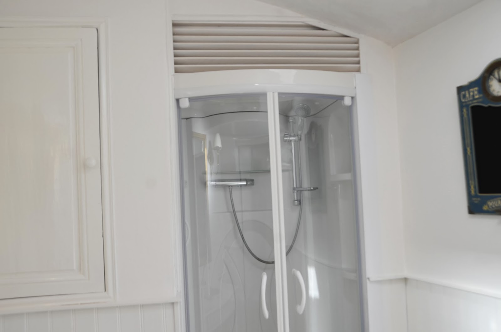 Saint pompon huis te koop 2 - Deco originele wc ...