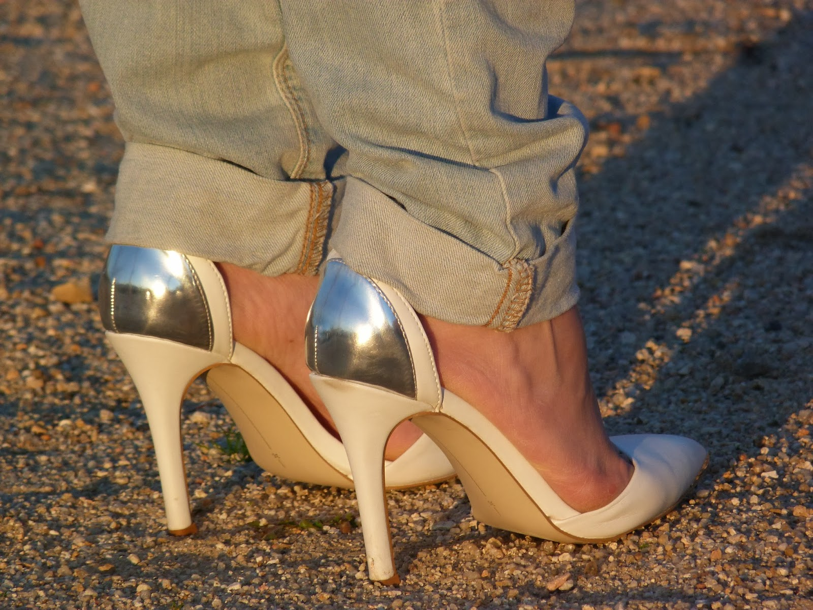 zapatos blancos 3