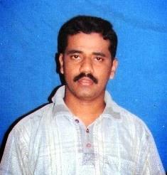 நாகராசா