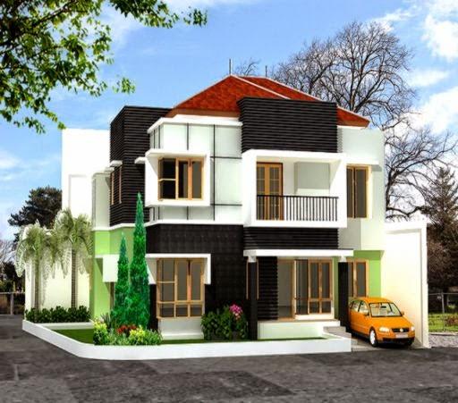 gambar2 rumah minimalis terbaru design rumah minimalis