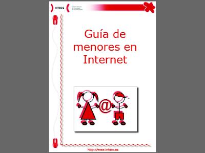 external image guia.png