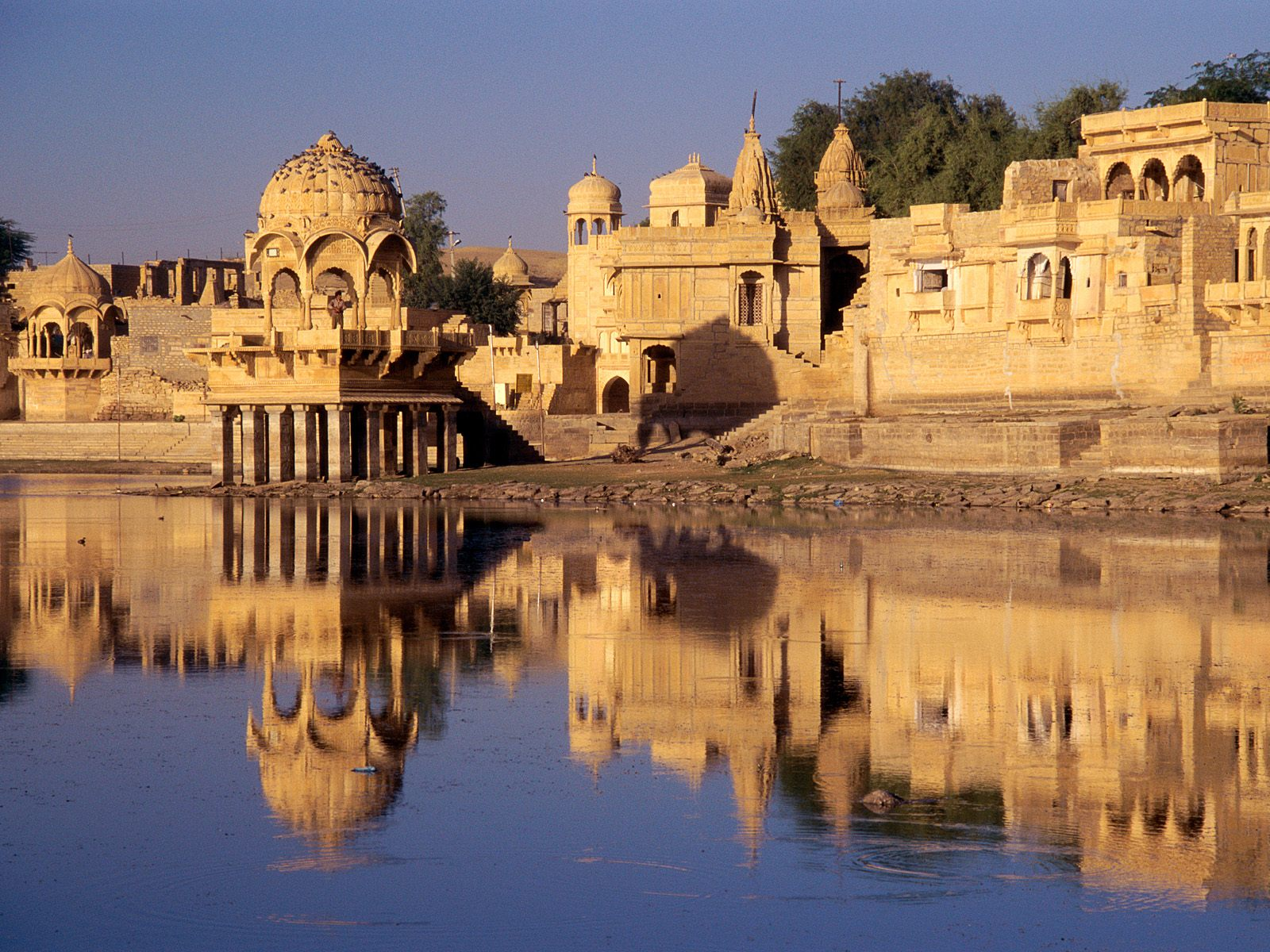 Discover India North India Tour Packages