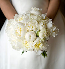 wedding flower2