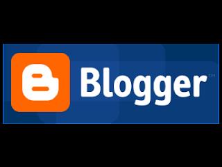 los blogs corporativos
