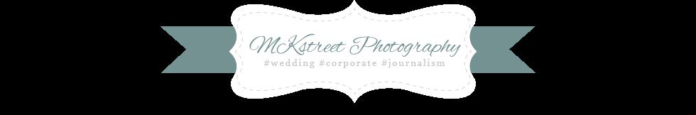 MKstreet Photography