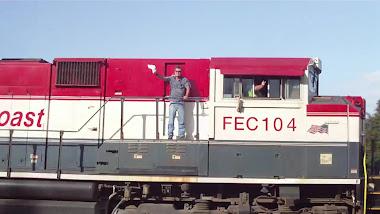FEC101 Jul 9, 2012