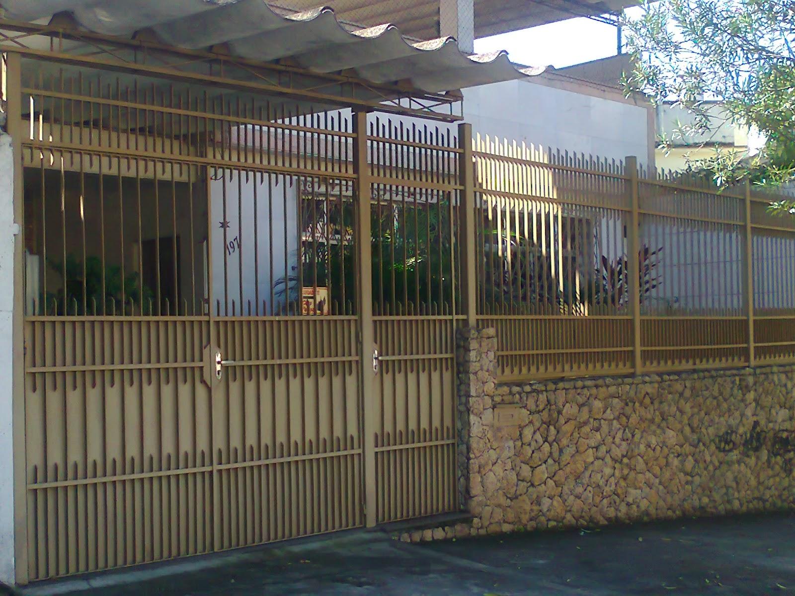#817C4A VIDRAÇARIA ZONA NORTE RJ: Portões Serralheria Zona Norte Rj  1002 Portas E Janelas De Aluminio Baratas No Rj
