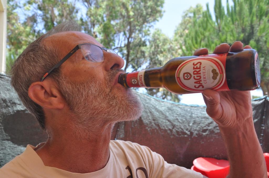 el algarve portugus es toda una autntica fuente de sorpresas con su paisaje hara falta mucho ms tiempo del pasado all para mostrar una