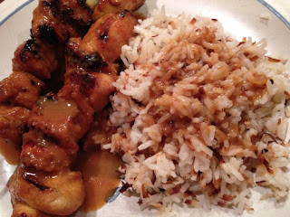 ... Grilled+Chicken+Skewers+with+Peanut+Coconut+Sauce+and+Coconut+Rice.jpg