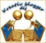 Premii virtuale