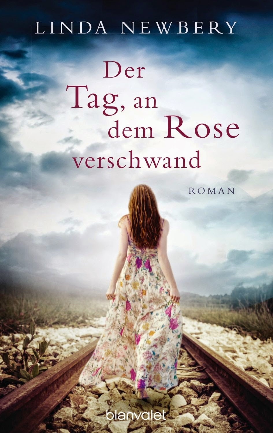 http://www.amazon.de/Tag-dem-Rose-verschwand-Roman-ebook/dp/B00KG63TIS/ref=sr_1_1?s=books&ie=UTF8&qid=1420271481&sr=1-1&keywords=der+tag+an+dem+rose+verschwand