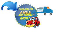 Free car transport quotes