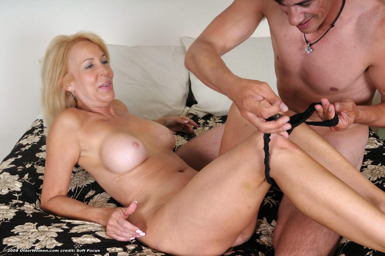 kvinna söker kuk hord porr