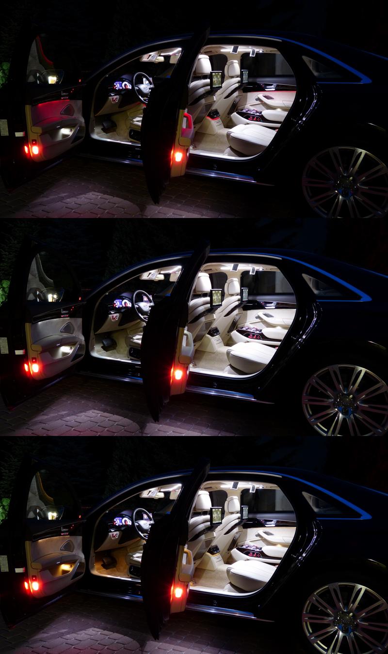 http://1.bp.blogspot.com/-Bk7xZF0bz48/VKxUhYp5OpI/AAAAAAAAAkU/9ZypAqLlzxk/s1600/Audi-A8-Lang-interior-11.png