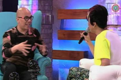 Vice Ganda Admitted Sometimes Unsure if Really Happy with His Life.