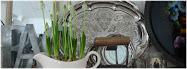 Interiørbloggen min