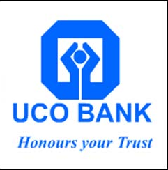 Bank PO Clerk 4000 Vacancies @ UCO Bank Recruitment 2014