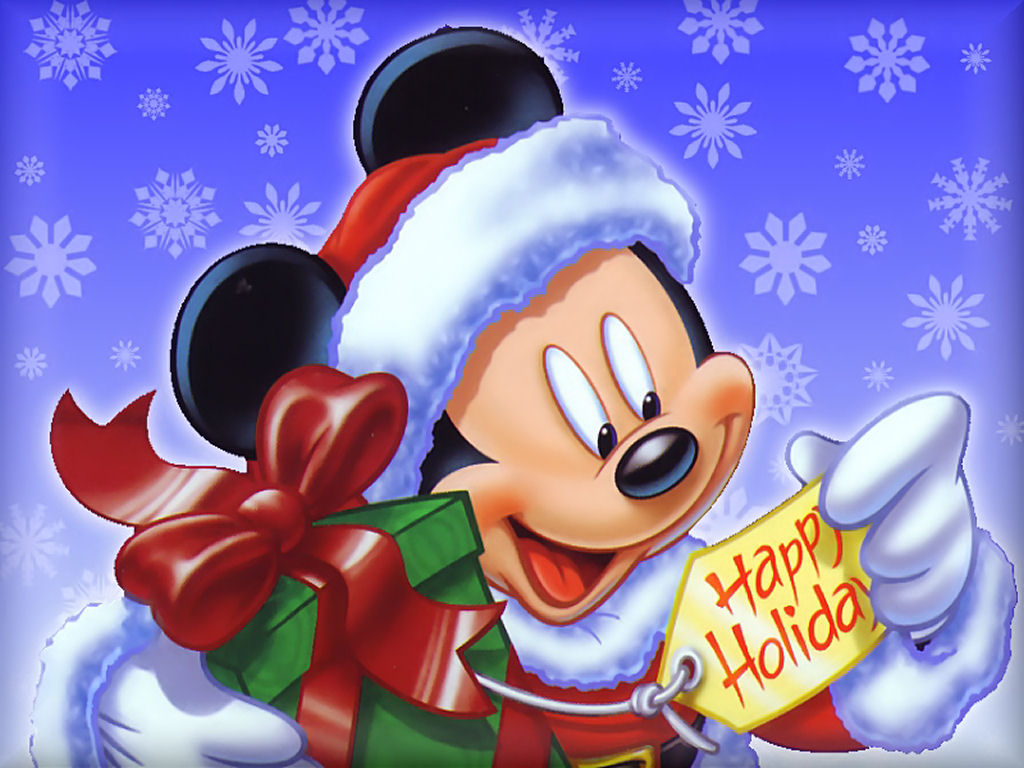 http://1.bp.blogspot.com/-BkBuxFM6r0w/UM4kKk1LLII/AAAAAAAAADQ/_uK4uh6wKu0/s1600/happy-holiday-christmas-cartoon-wallpapers1.jpg