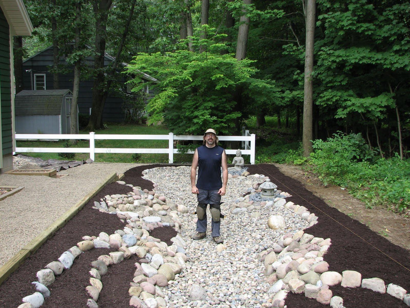 My zen garden zen master your garden will reveal yourself solutioingenieria Image collections