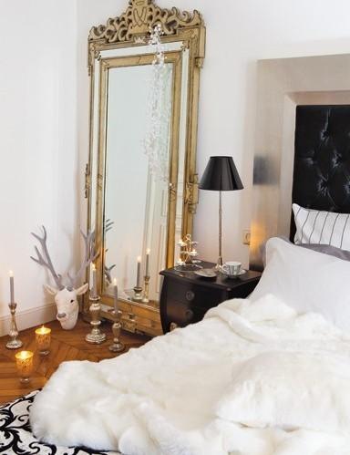 So glittering espejos - Espejos cuerpo entero ...