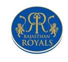 http://1.bp.blogspot.com/-BkCirWtGh_s/TWEPi4T6NEI/AAAAAAAAGwA/BNjNx-2nWbU/s1600/Rajasthan_Royals_Logo.jpg