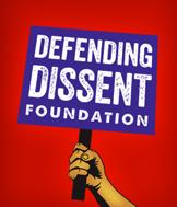 Defending Dissent Foundation