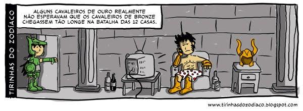 TIRINHAS DO ZODÍACO - quadrinhos de humor TirinhasDoZodiaco-13