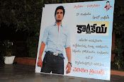 Karthikeya Audio Release function photos-thumbnail-8