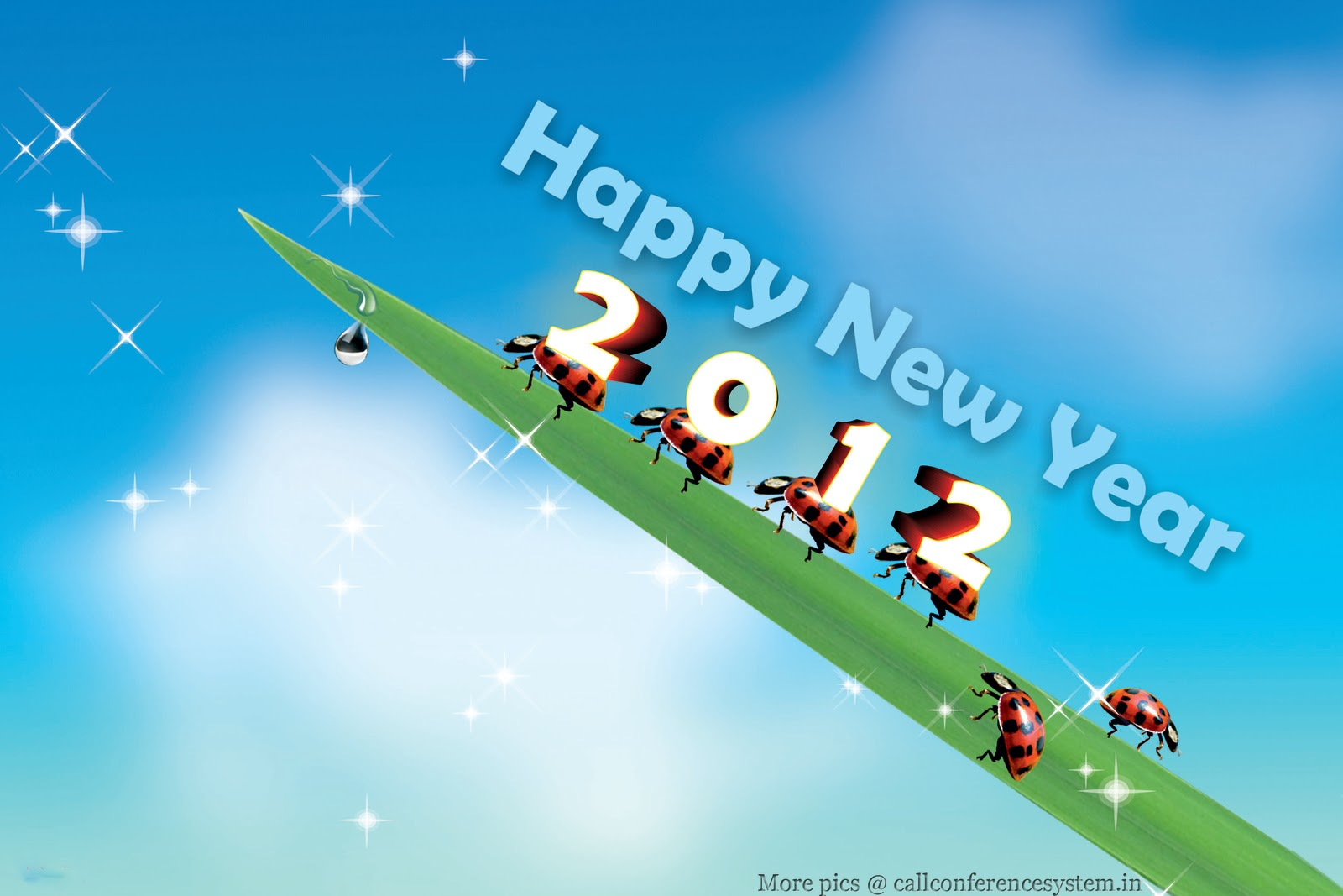http://1.bp.blogspot.com/-BkEroewgJFE/ToP7-gvGCHI/AAAAAAAAAuU/Yt1VFRXz6Z0/s1600/Happy-New-Year-2012-Walking-Numbers.jpg