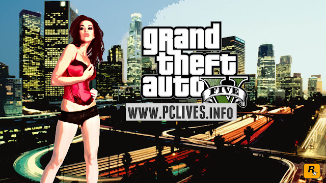 download free games for pc full version for window 7 gta