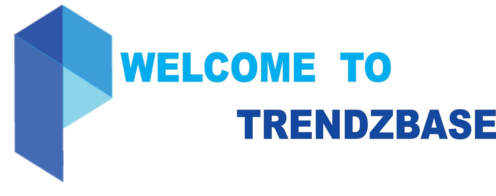 Trendz Base