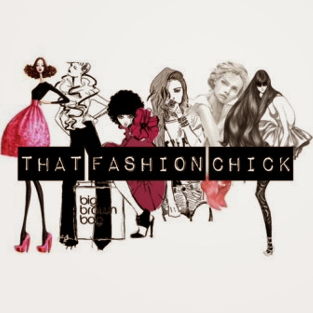 Original TFC Header 2011 (sketch artist listed on Polyvore)