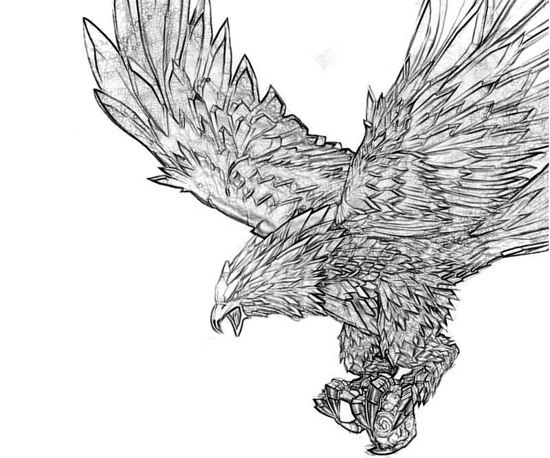 printable-league-of-legends-amumu_coloring-pages